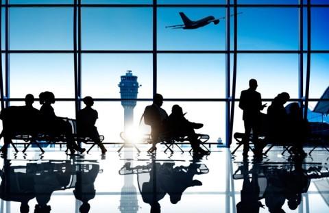 aeroporto-consigli-siviaggia