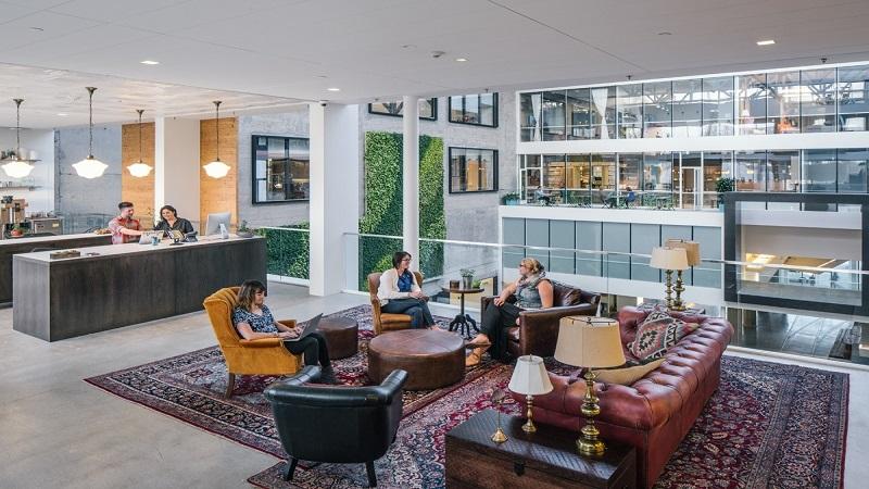 Airbnb trip dall 39 anno prossimo anche a roma dimensione for Airbnb roma