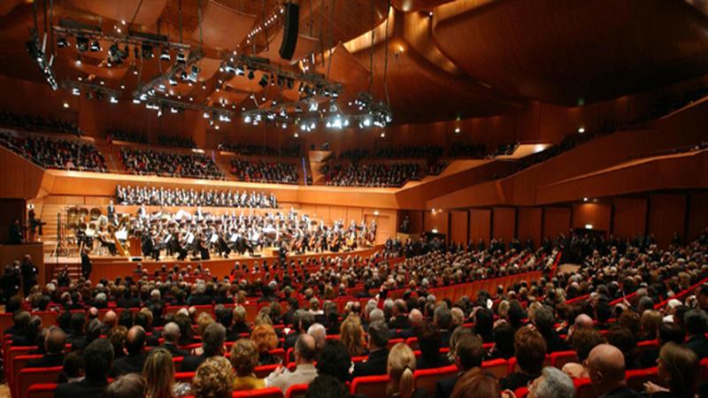 auditorium-sala