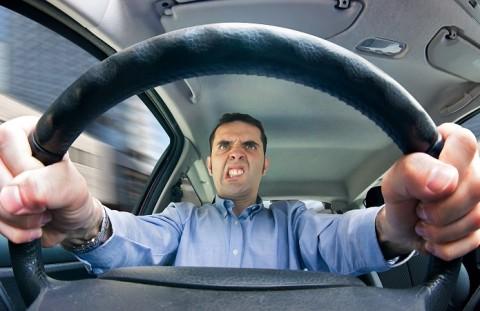 automobilista-incazzato