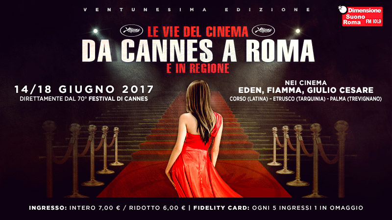 banner-cannes-a-roma-800x450
