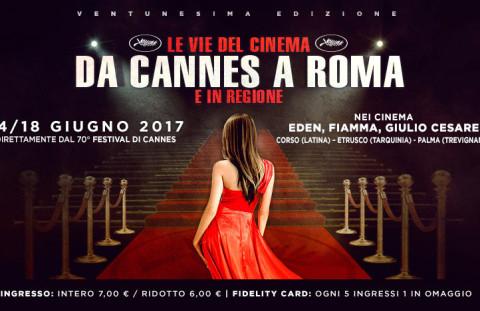 banner-cannes-a-roma-800x468-e1496049820529