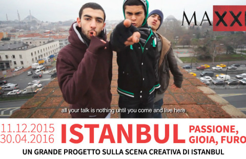 banner_800x450_ISTANBUL_2