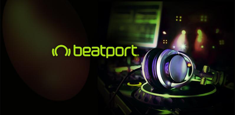 beatport797