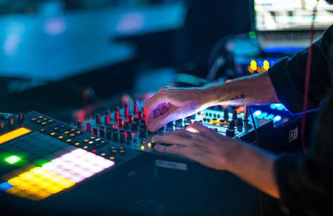 best-Music-for-DJ-Mixes