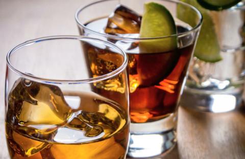 bevande-alcoliche