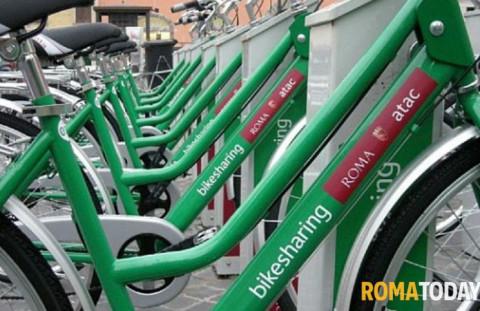 bike-sharing-biciletteds2news
