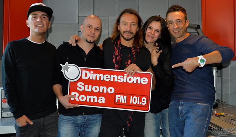 bob_sinclar_dimensione_suono_roma