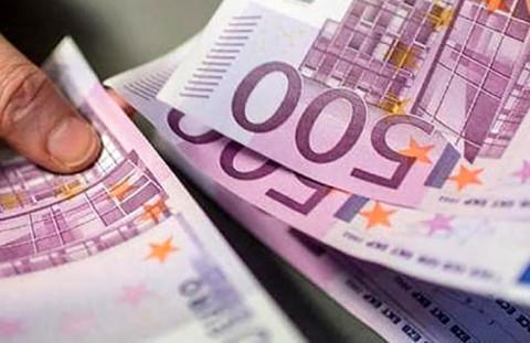 bonus-cultura-euro-2