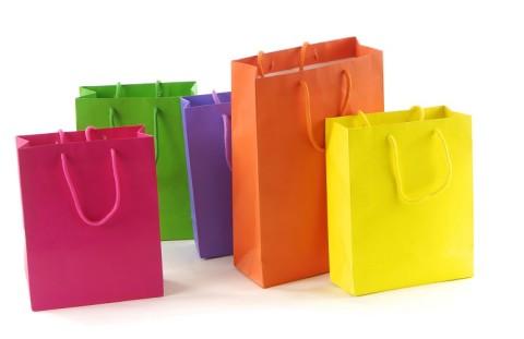 buste_per_lo_shopping