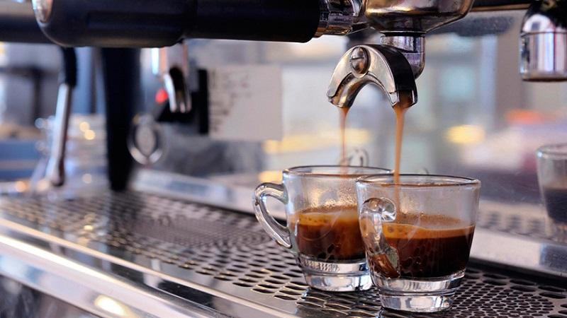 caffe-bar-moreno1