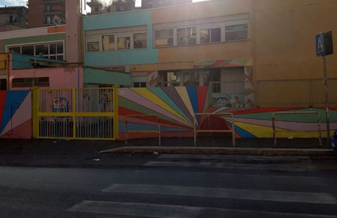 cancello-scuola-22