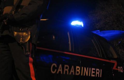 carabinieri notte-800