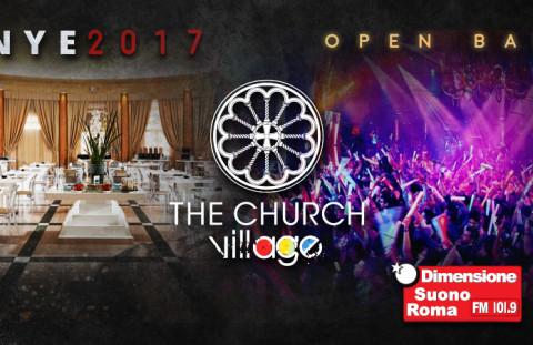church-village-nye-800x450