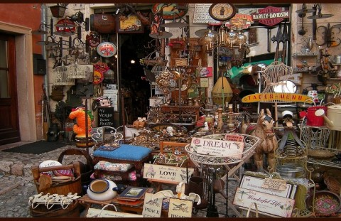 come-vendere-oggetti-usati-mercato-pulci-web