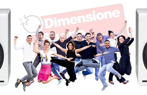 conduttori_dimensionesuonoroma800