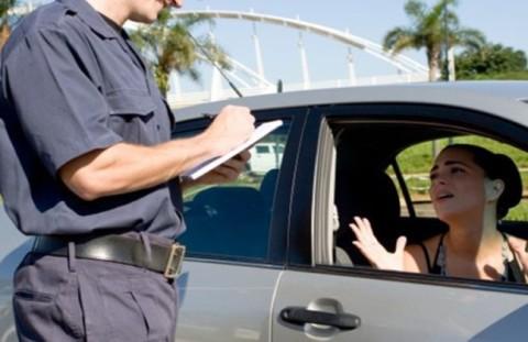 destaque-390014-aumento-multas-transito-720x405
