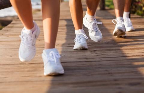 dimagrire-camminando-appoggiare-bene-il-piede