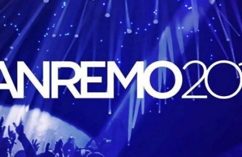 diretta-del-Festival-di-Sanremo-2018-740x347