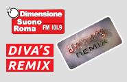 divas_remix