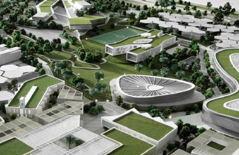 dubai-sustainable-city-news