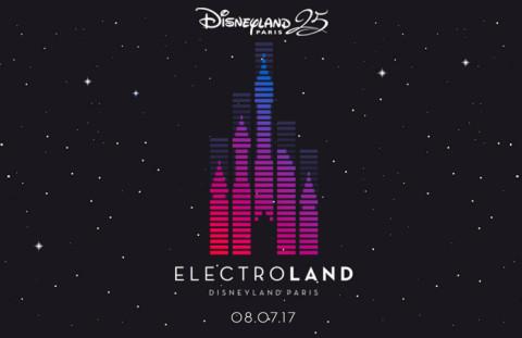 electroland-2017-800