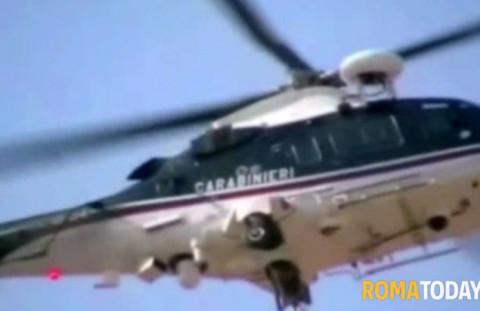 elicottero-dsr