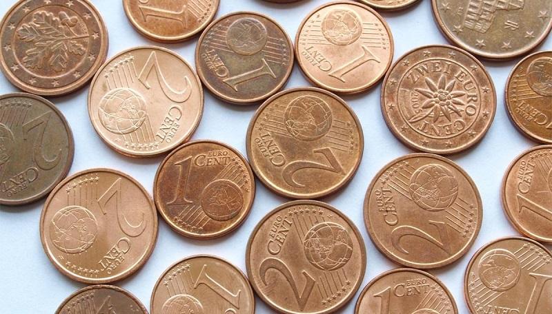 euro-centesimi