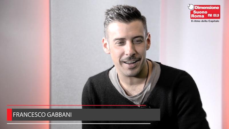 gabbani 800