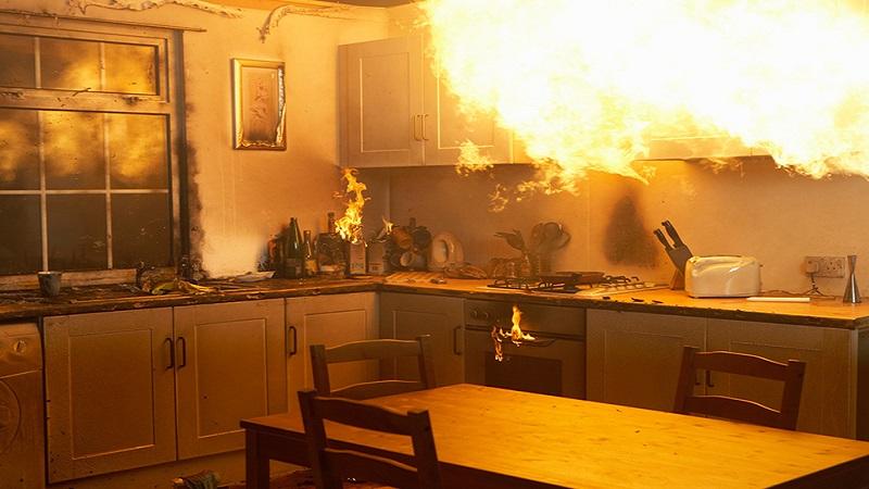 Cosa cucinare per sopravvivere se ti ritrovi a casa da solo dimensione suono roma - Cucinare a casa ...