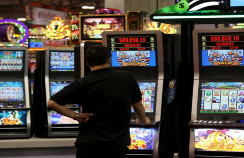 gap-gioca-d'azzardo