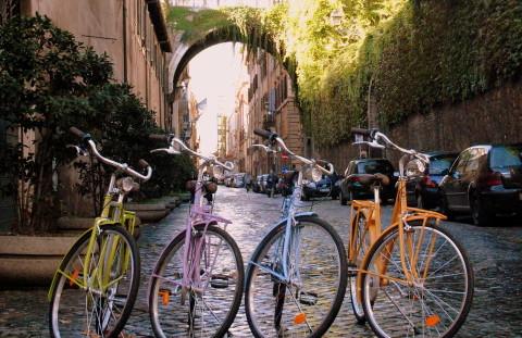 gra bici
