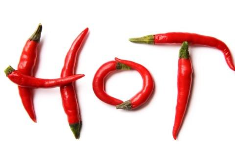 hot-red-chilli-pepper-155559