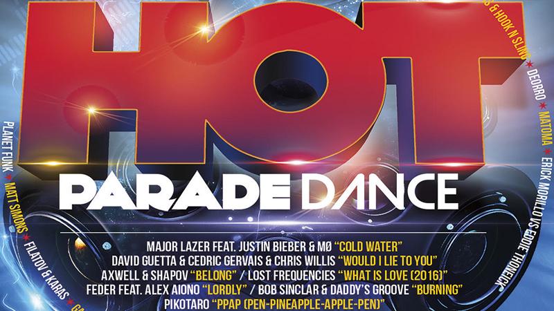 hotparade2017 800