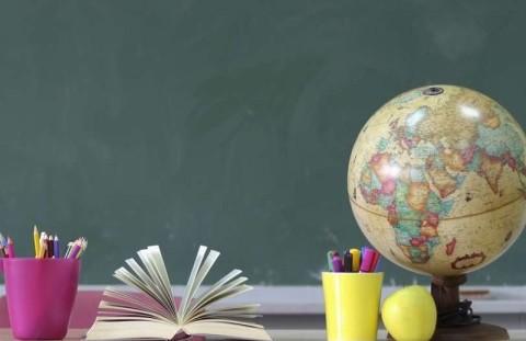 iscrizioni-scuola-2017-2018-quando-e-come-fare-iscrizioni-primarie-e-secondarie-sito-miur-istruzioni-passo-dopo-passo