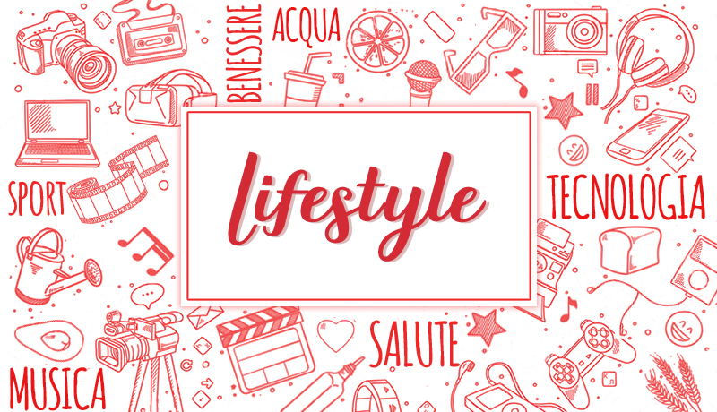 lifestyle dsr800-450