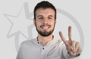 mannone_anteprima