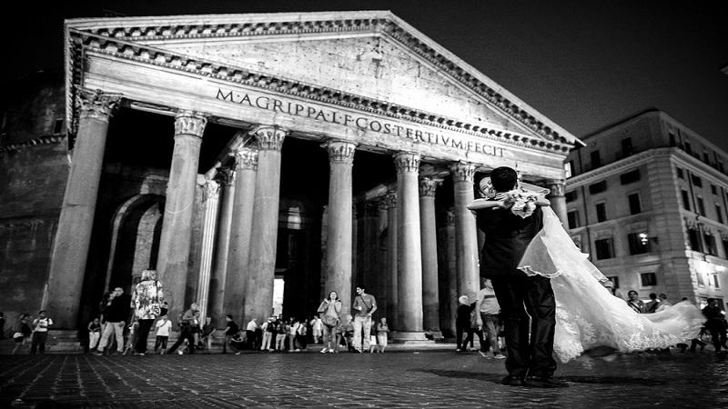 matrimonio-pantheon-roma