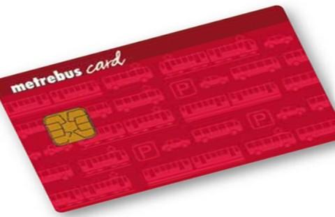 Sconti metrebus card cinema