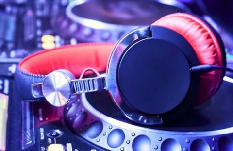 musica19-480x311