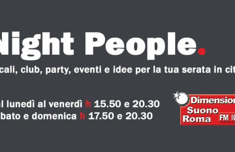 night_people_797x392