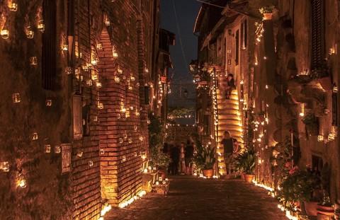 notte-delle-candele-cultura-roma
