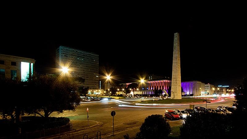 obelisco_eur_giorgio_clementi_