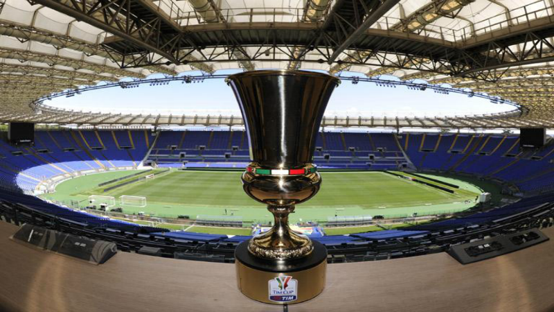 olimpico-tim-cup-2016-coppa.png