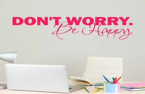 original_don-t-worry-be-happy-wall-sticker