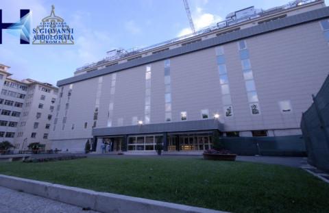 ospedale-san-giovanni