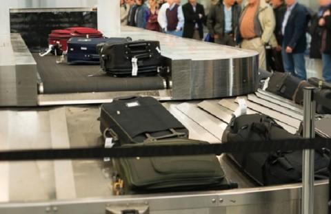 Aeroporti di Agosto