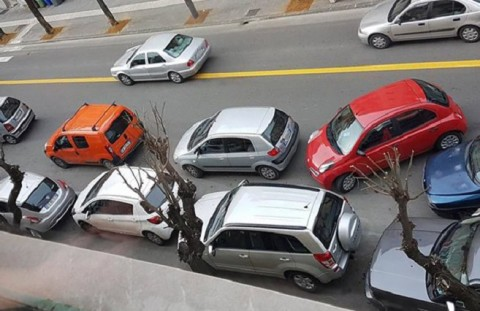 parcheggi-via-alimena