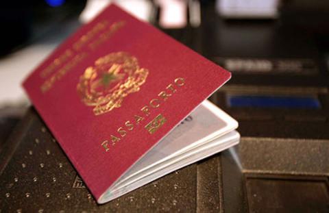 passaporto--672-2