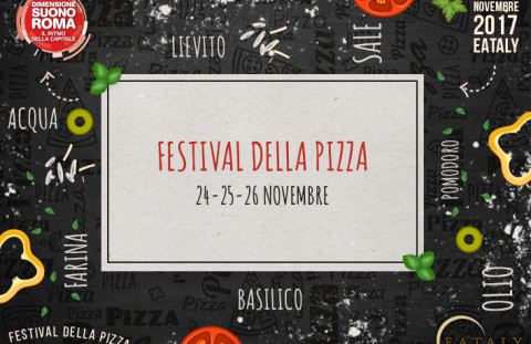 pizza_festival_featured_image